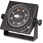 MARINE NAVIGATION AND CONTROL SYSTEMS